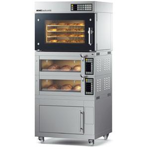 Artisan-bread-solutions