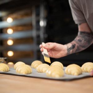 Artisan Bread Solutions