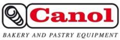 Canol logo