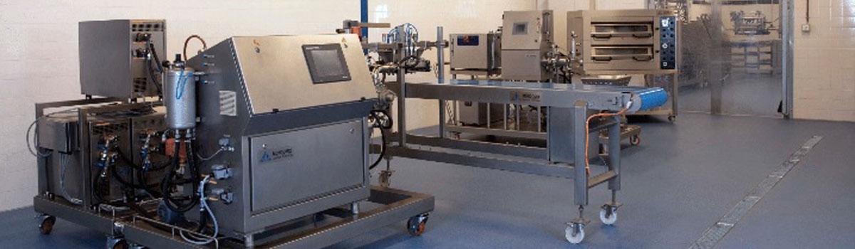 test_facilities1