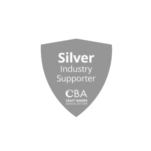 CBA industry supporter